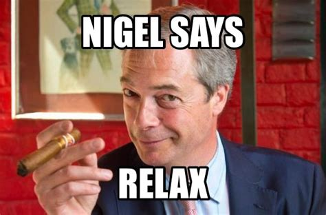 Nigel Meme - nigel farage memes pinterest nigel farage