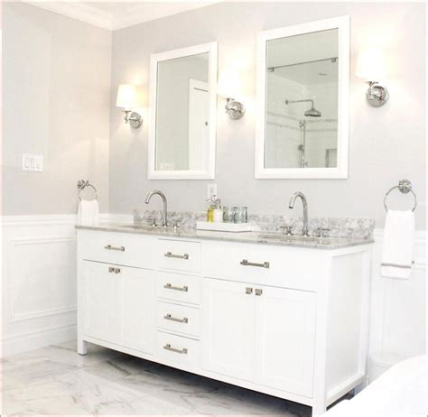 White Bathroom Vanity With Marble Top by Bathroom Bathroom Vanities Houzz Extraordinary Fabulous