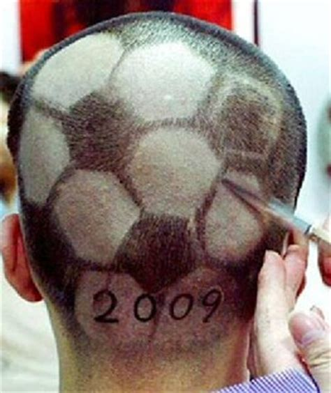 top 10 funny hairstyles barber jokes