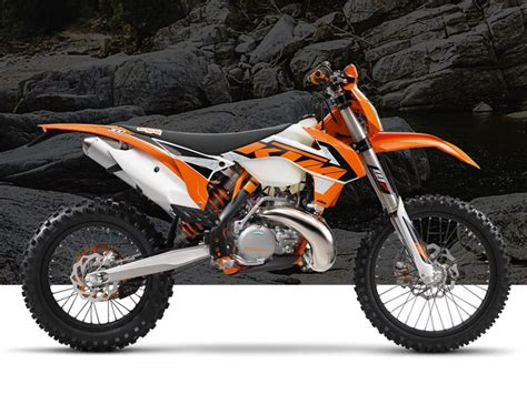 New Ktm 300 Exc For Sale New Ktm 300 Exc Motorcycles For Sale
