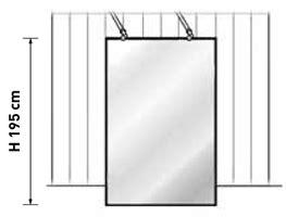produttori box doccia produzione box doccia emibox