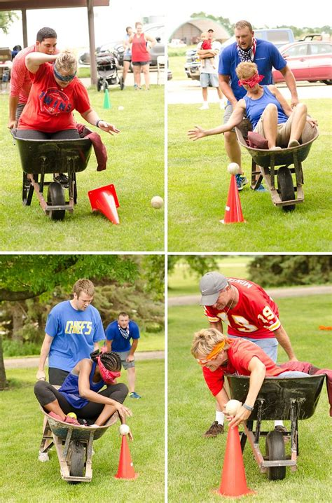 adult backyard games 1000 ideas about outdoor games adults on pinterest