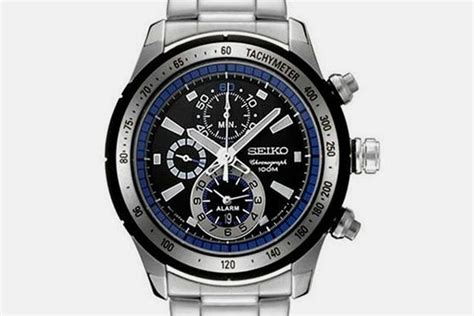 best price seiko watches seiko watches for the best price in malaysia