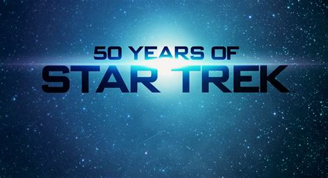 history of new year 2016 history channel 50 years of trek 2016 187 antosoft net