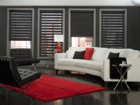 Stylish Windows Ideas Decorative Modern Window Treatments Ideas 187 Inoutinterior
