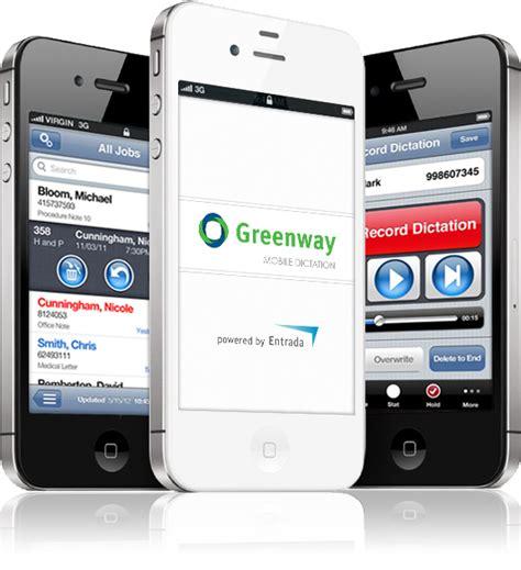 entrada health login greenway health introduces entrada to its online