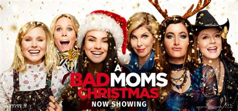 download new movies 2017 a bad moms christmas by mila kunis and kristen bell a bad moms christmas 2017 full movie online download free fullmoviespoint