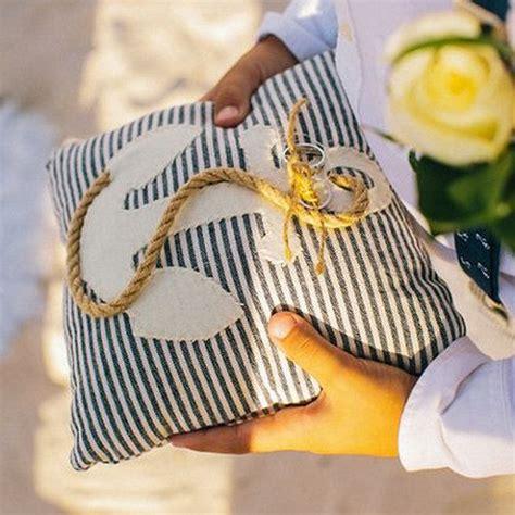 Eheringe Nordisch by 47 Besten Hochzeitsideen Nordisch Bilder Auf