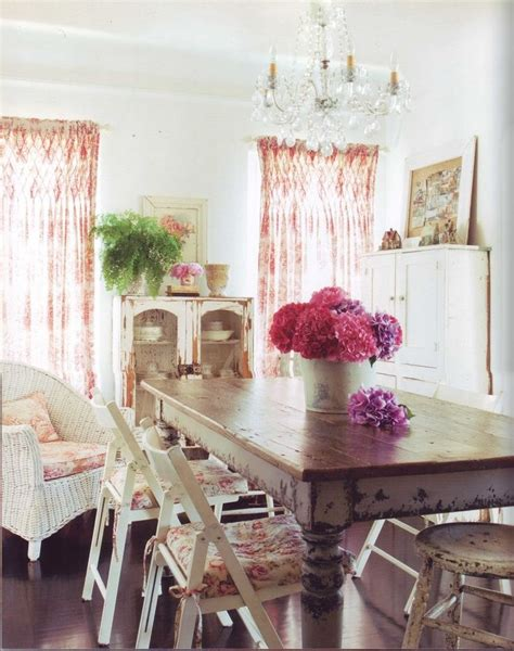 pretty dining rooms pretty pink fabric for dining room pictures photos and