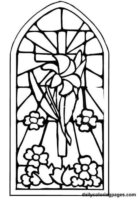 pumpkin cross coloring page pumpkin cross colouring pages sketch coloring page