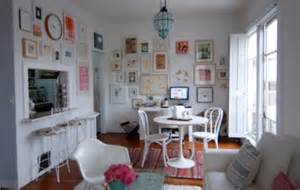 Eclectic decor living room decor wall art wall art design eclectic