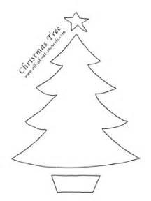 3486 free christmas stencils over 90 printable