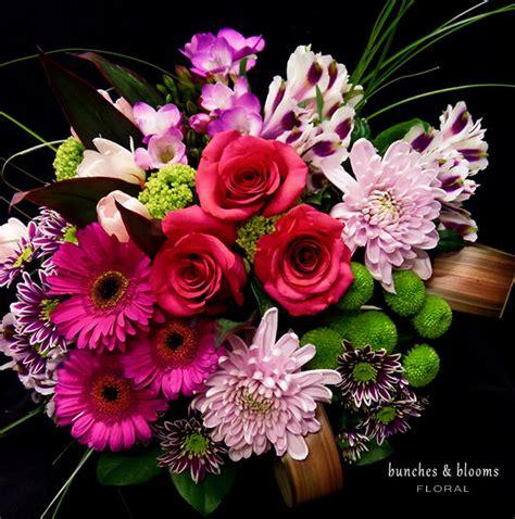Cut Flowers Wedding Bouquet by Fresh Cut Flower Bouquets New Westminster