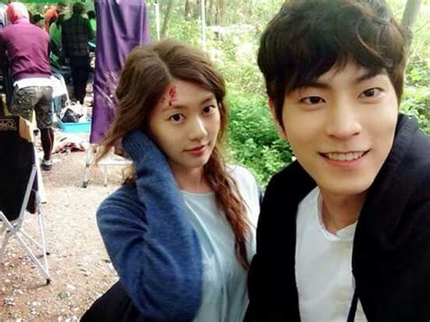 film terbaru hong jong hyun 17 best images about atores korean on pinterest kim