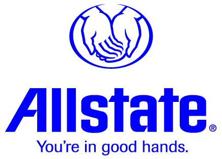 free download of allstate vector logo vector.me