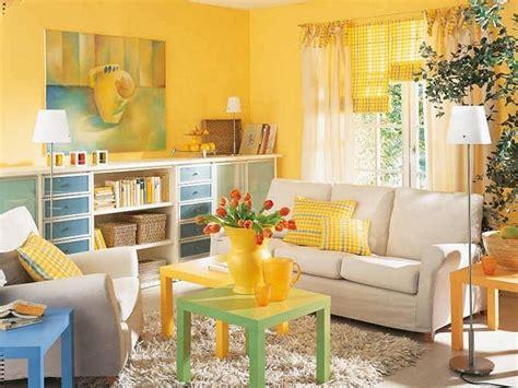 arredare con i colori arredare con i colori arredare la casa arredamento con