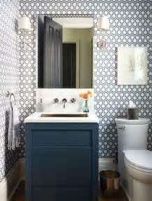 photos 15 petites et jolies salles d eau maison et