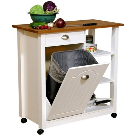 Kitchen Portable Pantry by Rectangular White Portable Kitchen Pantry Cabinets With