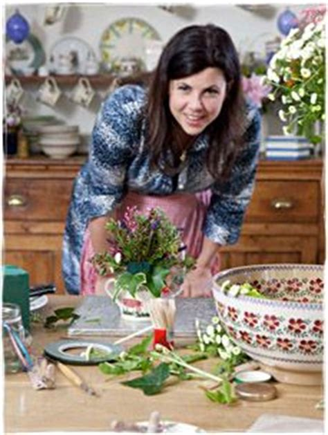 1000 images about kirstie allsopp s meadowgate on