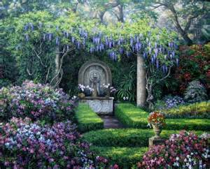 21 best images about the secret garden on pinterest