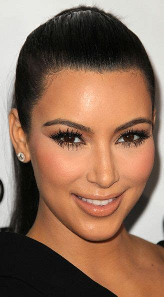 an unhealthy obsession on pinterest kim kardashian lashes and 17 best images about all about lashes on pinterest