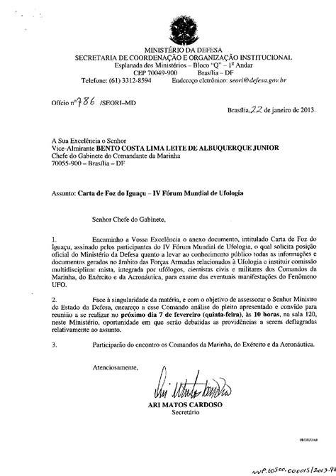 webmail interno documentos militares extraterrestres