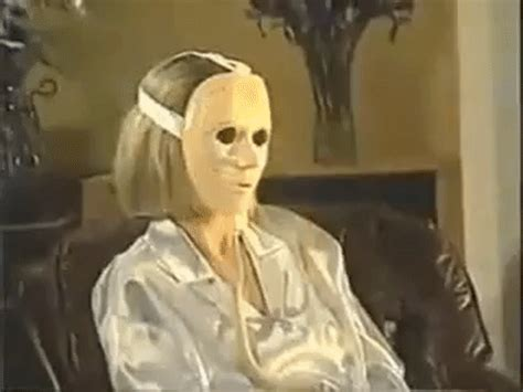 mask waiting gif by juno calypso find & share on giphy