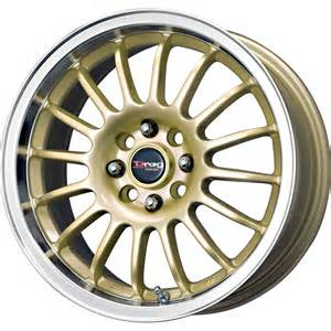 Tires And Rims Packages For Cheap Cheap Rims And Tire Packages Tires Wheels And