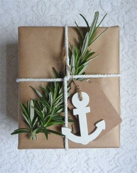 best 10 nautical christmas ideas on pinterest