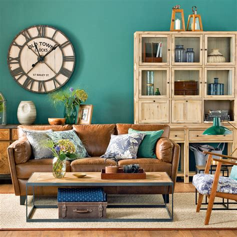 Livingroom Color Schemes by Living Room Colour Schemes Living Room Colour Living