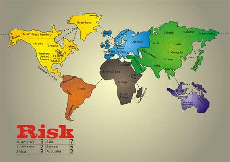 file riskgameboard svg wikipedia