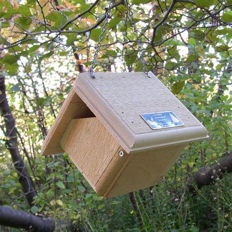 wren bird house designs hanging carolina wren house bird houses chickadees and