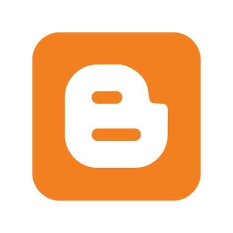 blogger logo png blogger b logo vector in eps ai cdr free download