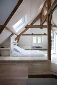 10 d 233 co chambres avec poutres apparentes charmantes