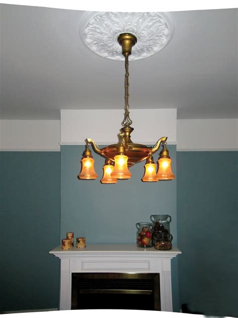 how to rewire a light fixture how to rewire an antique light fixture house