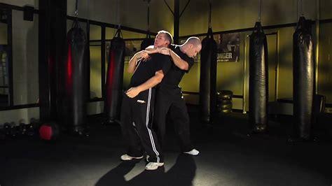 video tutorial krav maga krav maga combat training techniques youtube