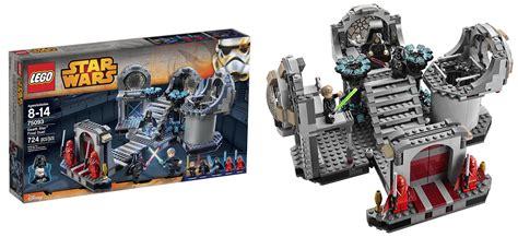 Fina Set build it you must the 10 best wars lego sets