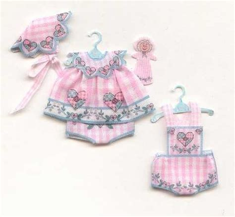 1000+ images about petite blythe clothes on pinterest