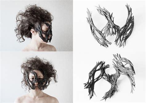 layout editor mask design 3d collagene mask editor
