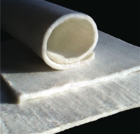 thin insulation jetson green ultra thin insulation with aerogel