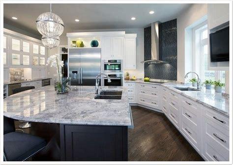 white ice granite with white cabinets white ice granite denver shower doors denver granite