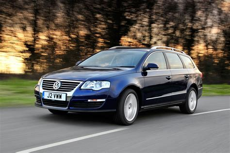 family car the best cheap family cars parkers