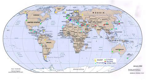 descargar globe maps atlas mundo descargar 2015 2016
