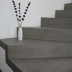 betontreppe streichen innen betontreppe ideen 70 bilder roomido