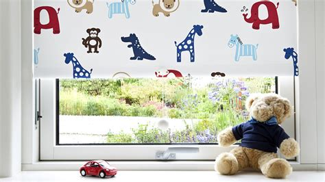 roller blinds childrens bedroom roller blinds for childrens bedrooms and nurseries