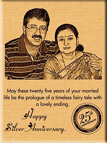 Wedding Anniversary Gift India by Wedding Anniversary Gifts For In India Gift Ftempo