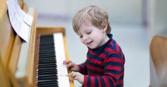 child s 5 ways to discover your child s innate talent early