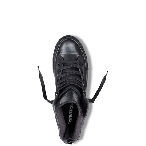 rubber boot jack converse hungary chuck taylor rubber boot