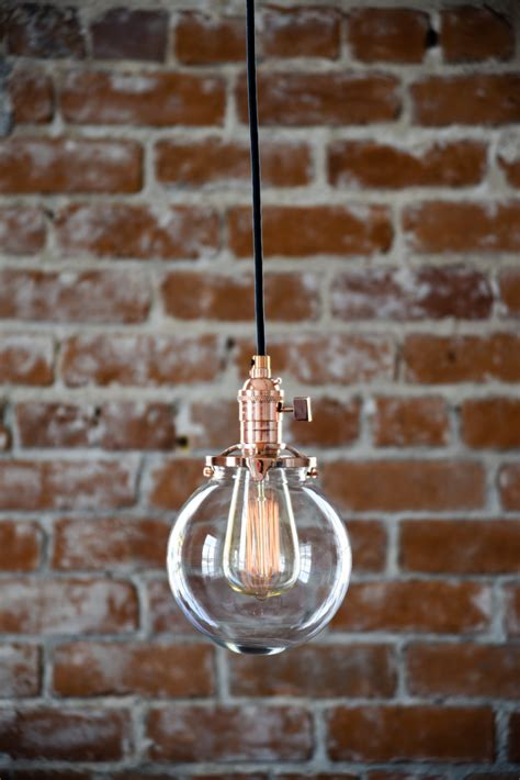 copper and glass pendant light copper pendant light canada 28 copper pendant lighting