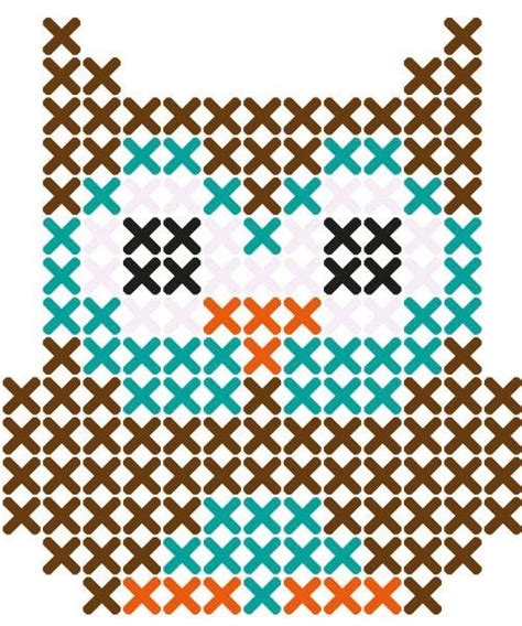 cross stitch templates free 67 best images about graphs and pixels on